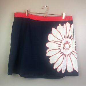 Boden 16R Skirt